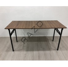 Banquet Table | Folding Table 5' x 2' CT1560T5