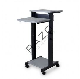 Plus Presentation w/ Projector Stand PPS11