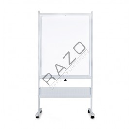 Writing Board MWB (2 Sizes, 3 Types of Surface available)
