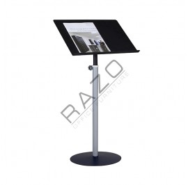 Display Stand DS88