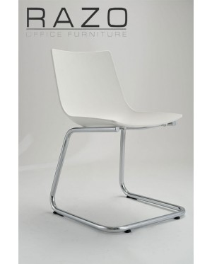 Designer Chair | Cafeteria Chair | Plastic Chair | Dining Chair | Restaurant Chair | Bar Chair -1015