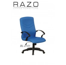 Medium Back Office Budget Chair -BL 2101