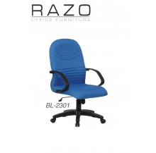 Medium Back Office Budget Chair -BL 2301