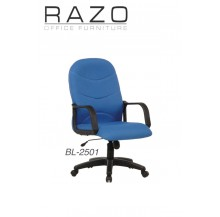 Medium Back Office Budget Chair -BL 2501