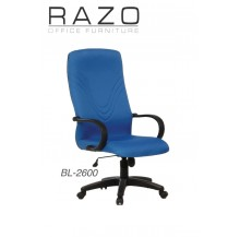 High Back Office Budget Chair -BL 2600