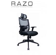 Mesh Chair | High Back Chair | Netting Chair | Office Chair -NT-05-HB