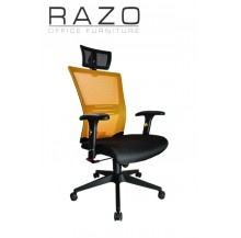 Mesh Chair | High Back Chair | Netting Chair | Office Chair -NT-20-HB