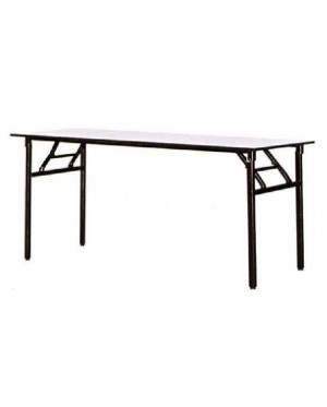 Banquet Table | Folding Table 4\' x 2\' (25mm)