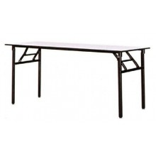 Banquet Table | Folding Table 6' x 2' (25mm)