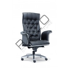 High Back Presidential Chair | Director Chair-E1081H