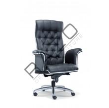 High Back Presidential Chair | Director Chair-E1081H