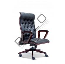 High Back Presidential Chair | Director Chair-E2321H