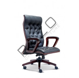 High Back Presidential Chair | Director Chair-E2321H