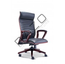 High Back Presidential Chair | Director Chair-E2331H