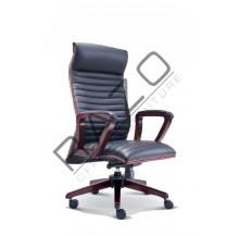 High Back Presidential Chair | Director Chair-E2331H