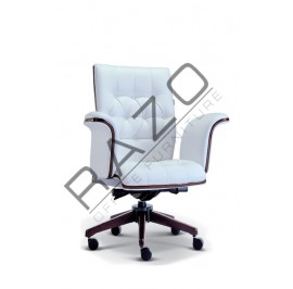Low Back Presidential Chair | Director Chair-E2183H
