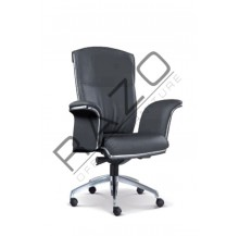 Medium Back Presidential Chair | Director Chair-E2062H
