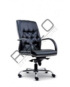 Medium Back Presidential Chair | Director Chair-E2082H