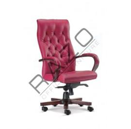 High Back Presidential Chair | Director Chair-E1051H