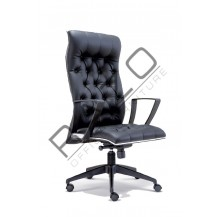 High Back Presidential Chair | Director Chair-E2531H