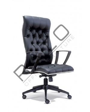 High Back Presidential Chair   Director Chair-E2531H