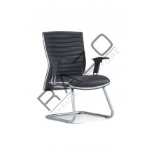 Visitor Executive Chair | Office Chair -E648S
