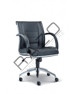 Low Back Presidential Chair | Director Chair-E1073H