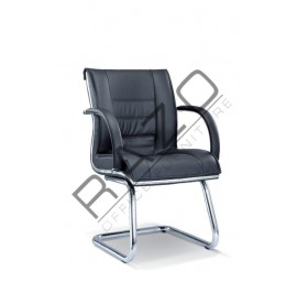 Visitor Executive Chair | Office Chair -E1074S