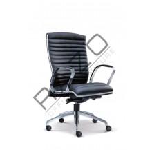 Medium Back Executive Chair | Office Chair -E2012H