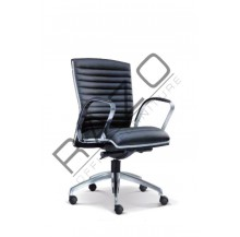 Low Back Executive Chair | Office Chair -E2013H