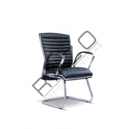 Visitor Executive Chair | Office Chair -E2014S