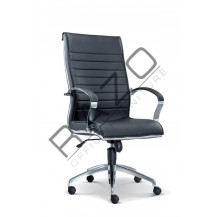 High Back Executive Chair | Office Chair -E1061H
