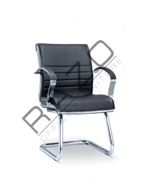 Visitor Executive Chair | Office Chair -E1064S