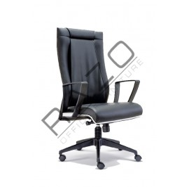 High Back Executive Chair | Office Chair -E2521H