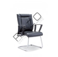 Visitor Executive Chair | Office Chair -E2524S