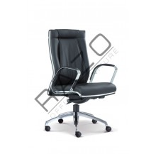 Medium Back Executive Chair | Office Chair -E1092H