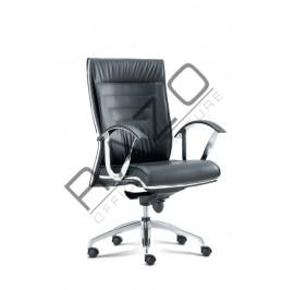 Medium Back Executive Chair | Office Chair -E728H