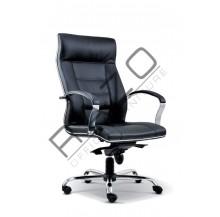 High Back Executive Chair | Office Chair -E2071H
