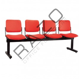 4-Seater Link Chair -BC-590-4