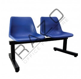 2-Seater Link Chair -BC-600-2