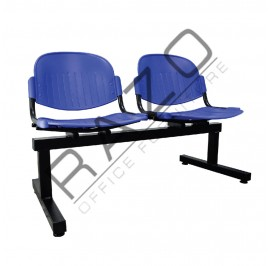 2-Seater Link Chair -BC-680-2