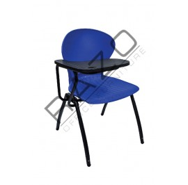 Student Study Chair-BC-660-TB3