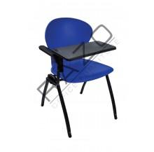 Student Study Chair-BC-660-TB4