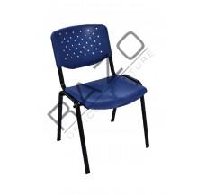 Student Study Chair-BC-670