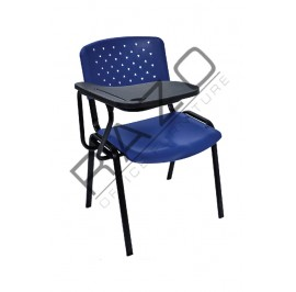 Student Study Chair-BC-670-TB3
