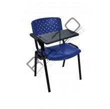 Student Study Chair-BC-670-TB4