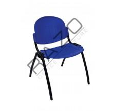 Student Study Chair-BC-680