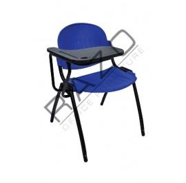 Student Study Chair-BC-680-TB3