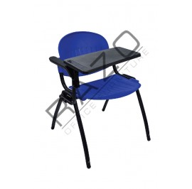 Student Study Chair-BC-680-TB4