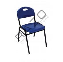 Primary School Study Chair-BC-622